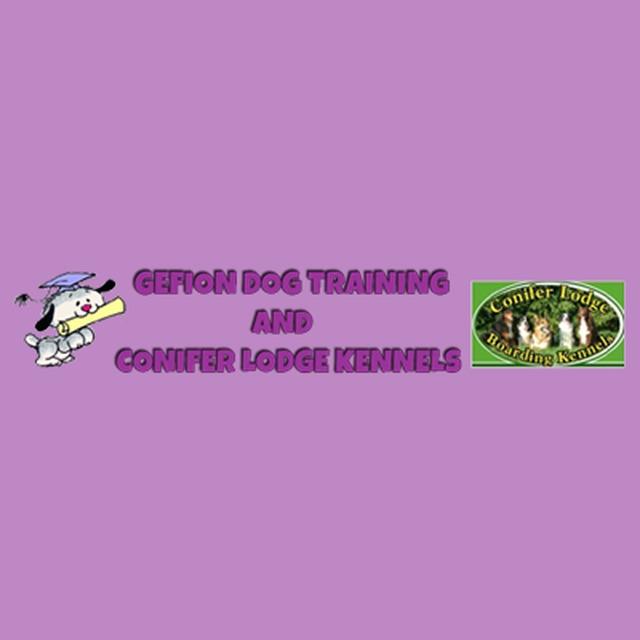Gefion Dog Training And Conifer Lodge Kennels