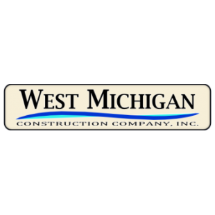 West Michigan Construction Company, Inc.