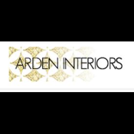 Arden Interiors