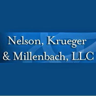 Nelson, Krueger & Millenbach, LLC image 1