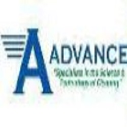 Advance Paper & Maintenance Supply, Inc