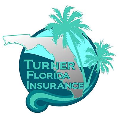 Turner Florida Insurance