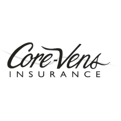 Core-Vens & Co. Insurance, Inc.