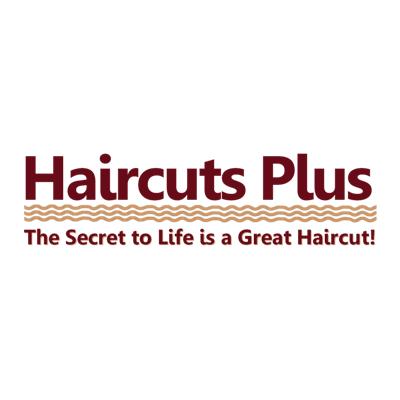 Haircuts Plus
