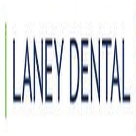 Laney Dental Arts - Everett, WA