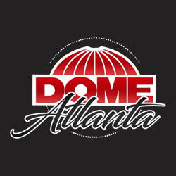 Dome Atlanta