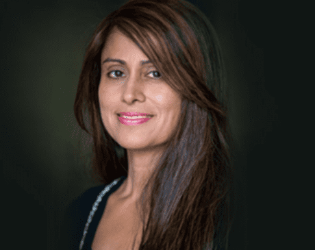 Houston Gastrointestinal & Liver Clinic, P.A: Sreelatha Reddy, MD image 0