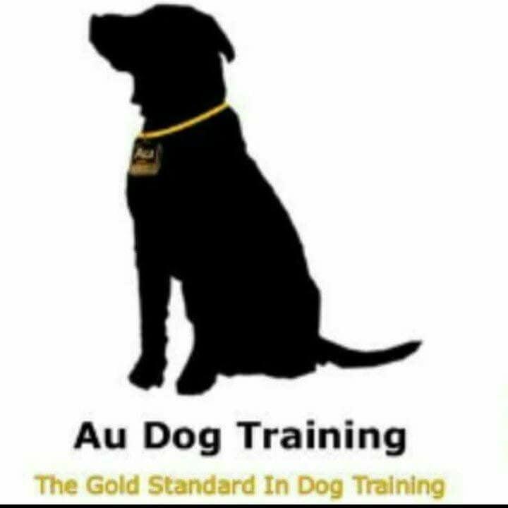 AU Dog Training