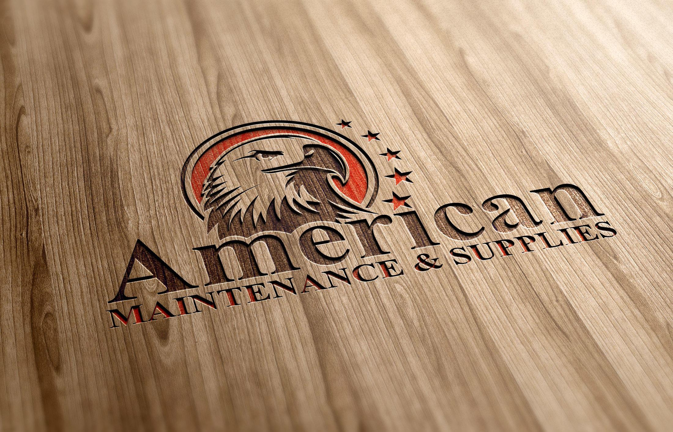 American Maintenance & Supplies, Inc. image 1