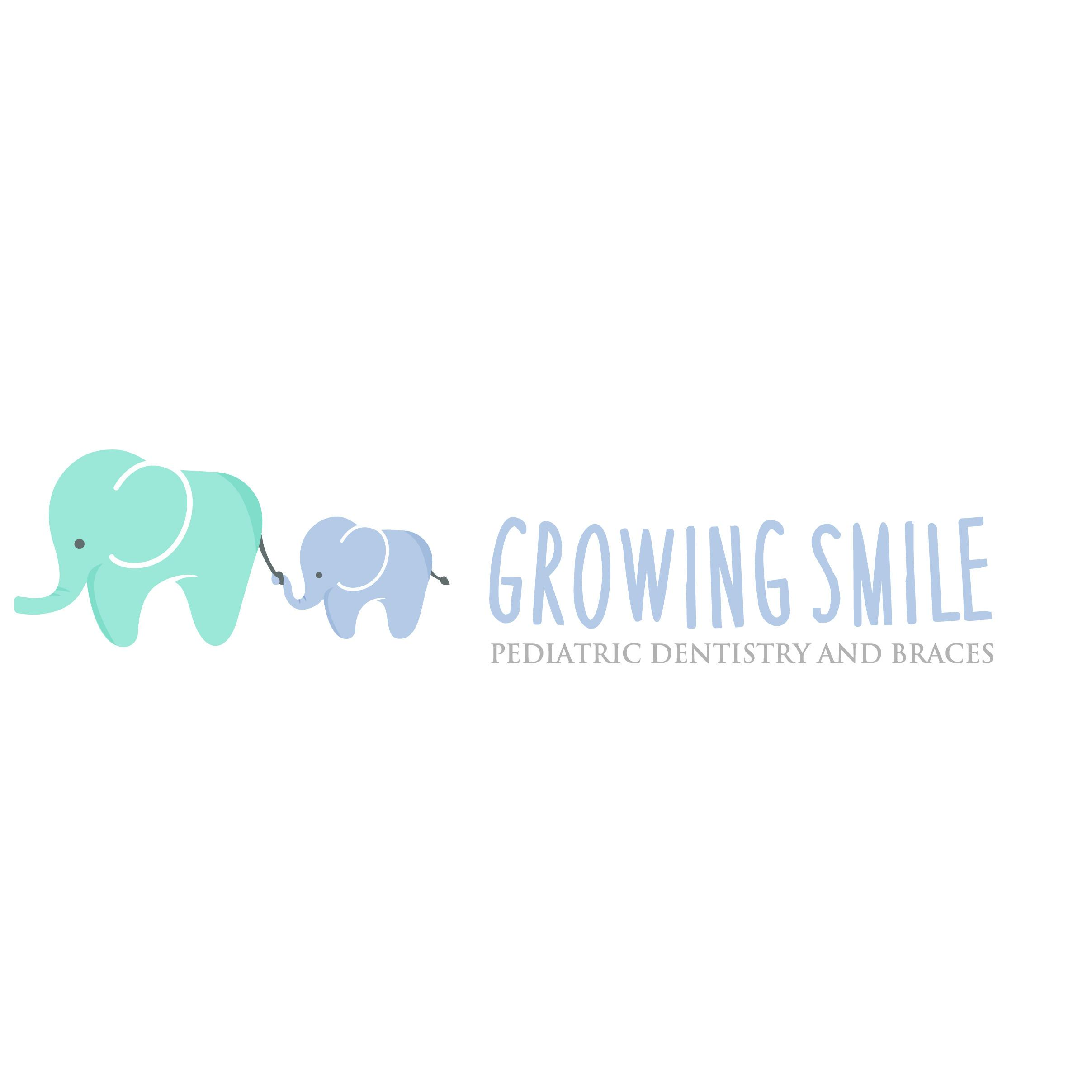 Growing Smile Pediatric Dentistry and Braces