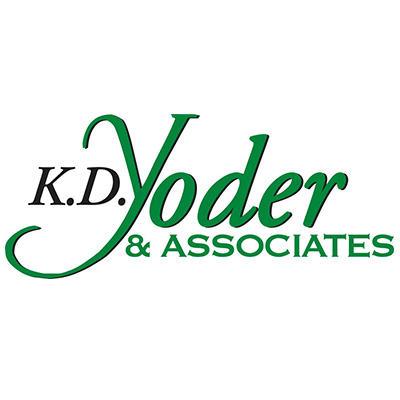 K.D. Yoder & Associates image 4