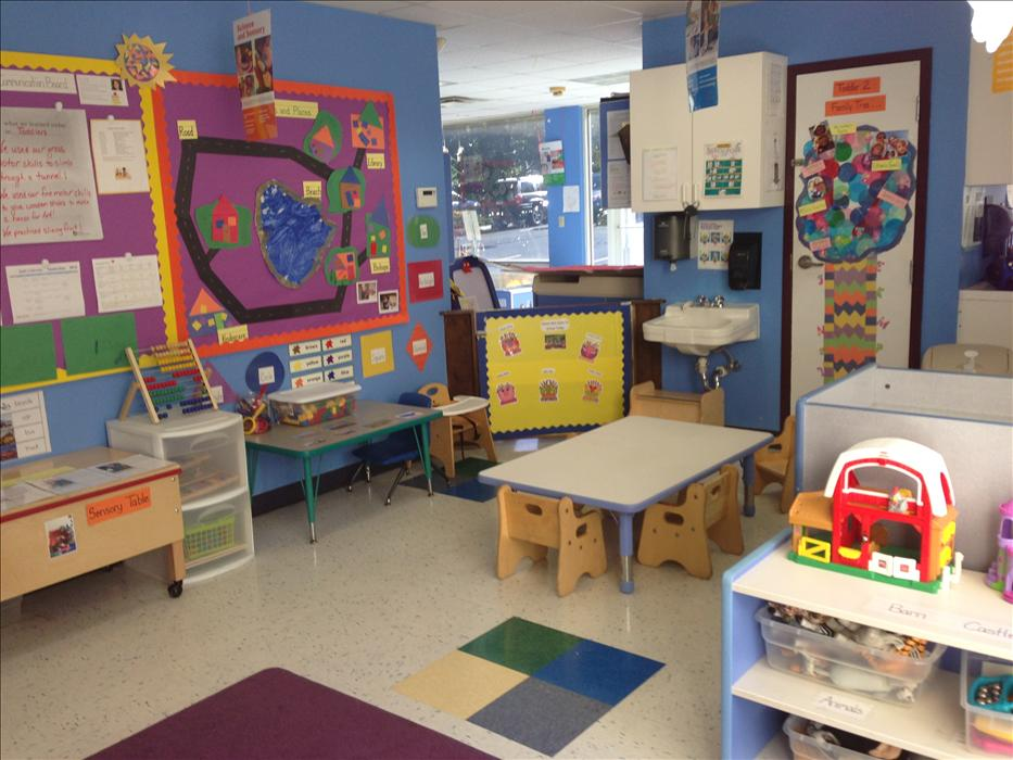 Guilford KinderCare image 10