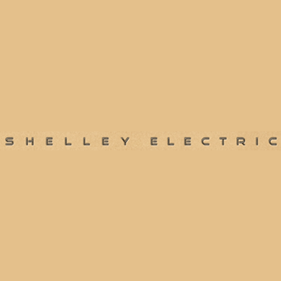 Shelley Electric, Inc image 0
