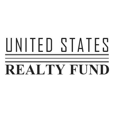 United States Realty Fund