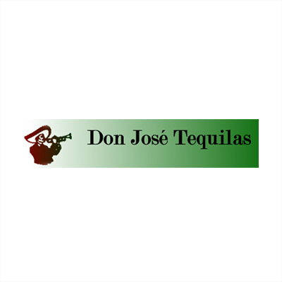 Don Jose Tequilas Resturant