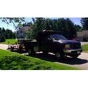 Pinedale Property Maintenance