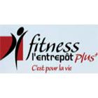 Fitness L'Entrepôt