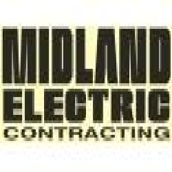 Midland Electric & Contracting image 0