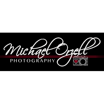 Michael Orzell Photography