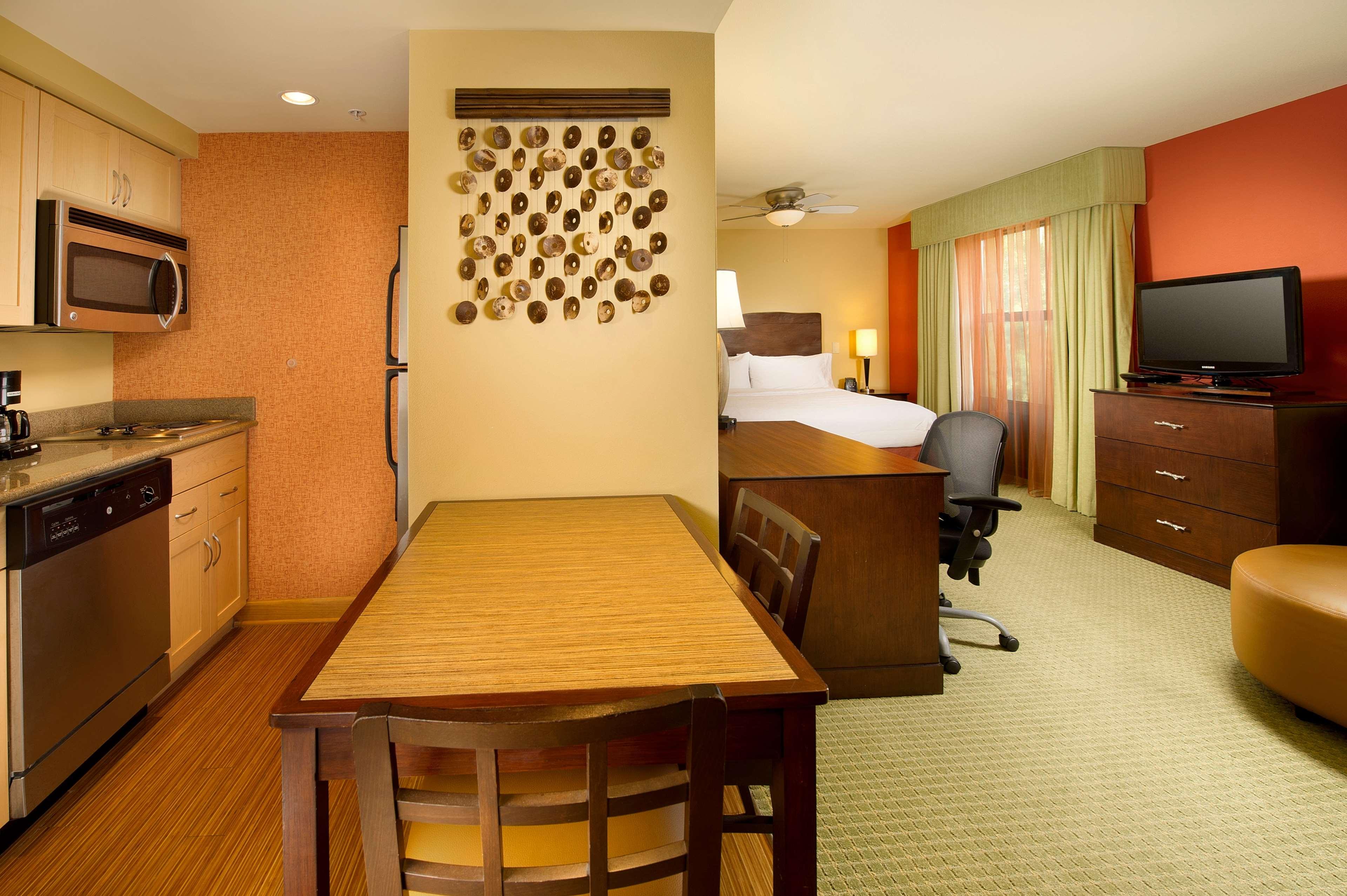 Homewood Suites by Hilton Columbus image 19