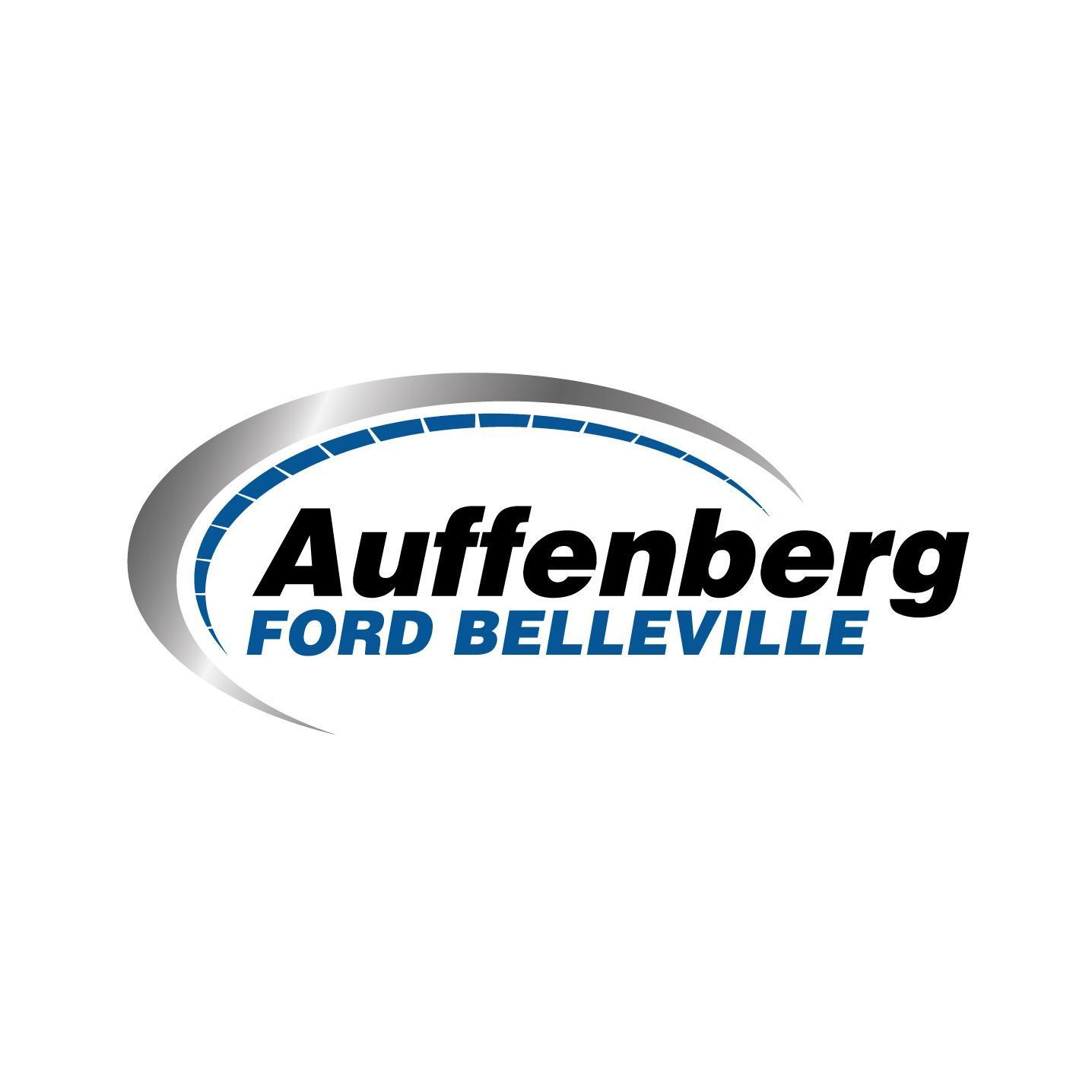Auffenberg Ford Belleville