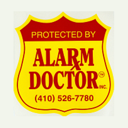 ALARM DOCTOR, Inc. image 0