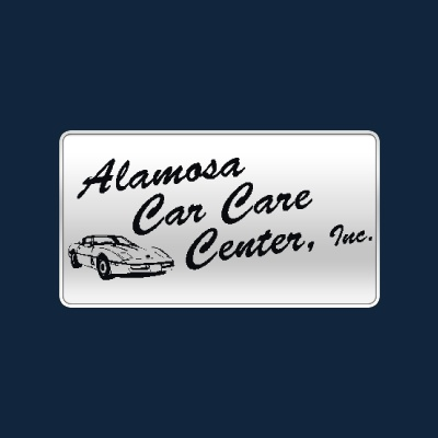 Alamosa Car Care Center Inc.