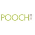 Pooch Hotel image 4