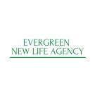 Evergreen New Life Agency