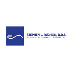 Stephen L Ruchlin DDS