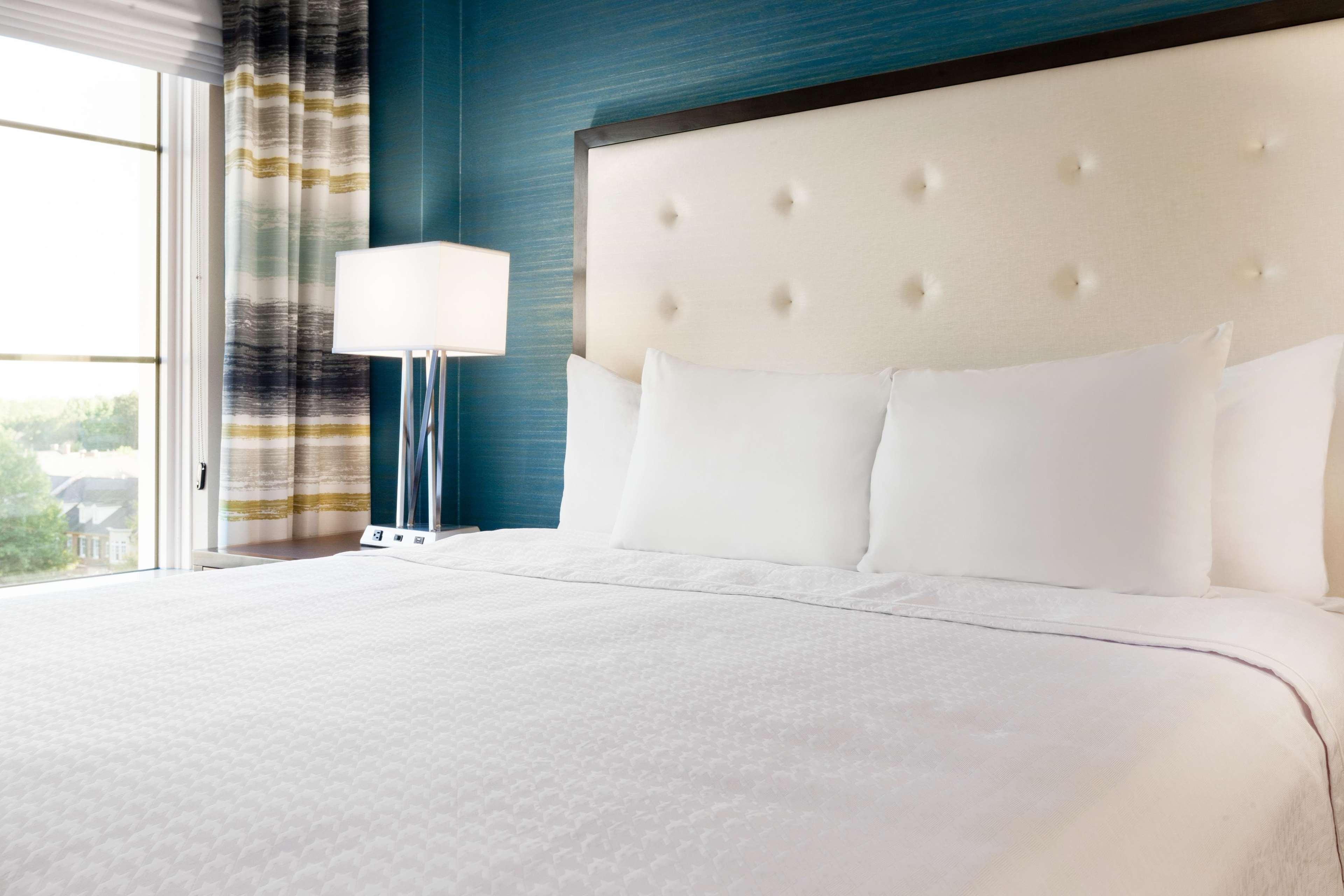 Homewood Suites by Hilton Charlotte/SouthPark image 17