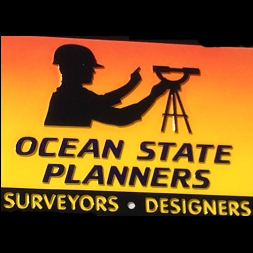 Ocean State Planners, Inc.