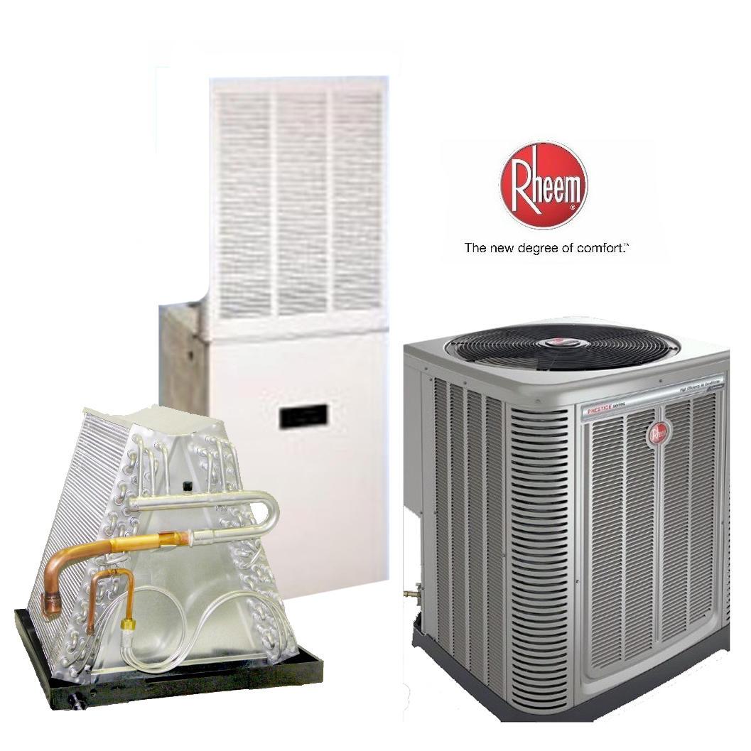 Quality Air Equipment image 4
