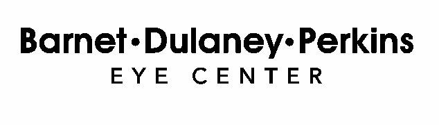 Barnet Dulaney Perkins Eye Center of Goodyear image 2