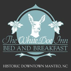 White Doe Inn