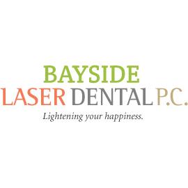 Bayside Laser Dental PC