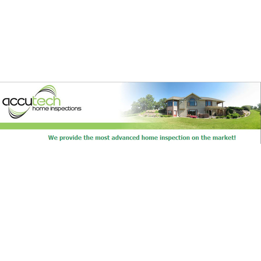Accutech Home Inspections - Dayton, OH - Home Inspectors