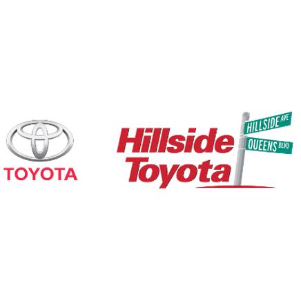 Hillside Toyota image 0