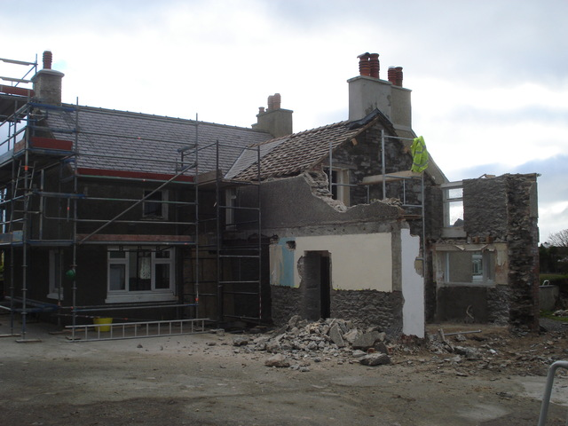 Millcroft & York Lodge Care Homes Ltd