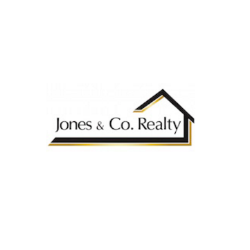 Jo Henrion / Jones And Co Realty
