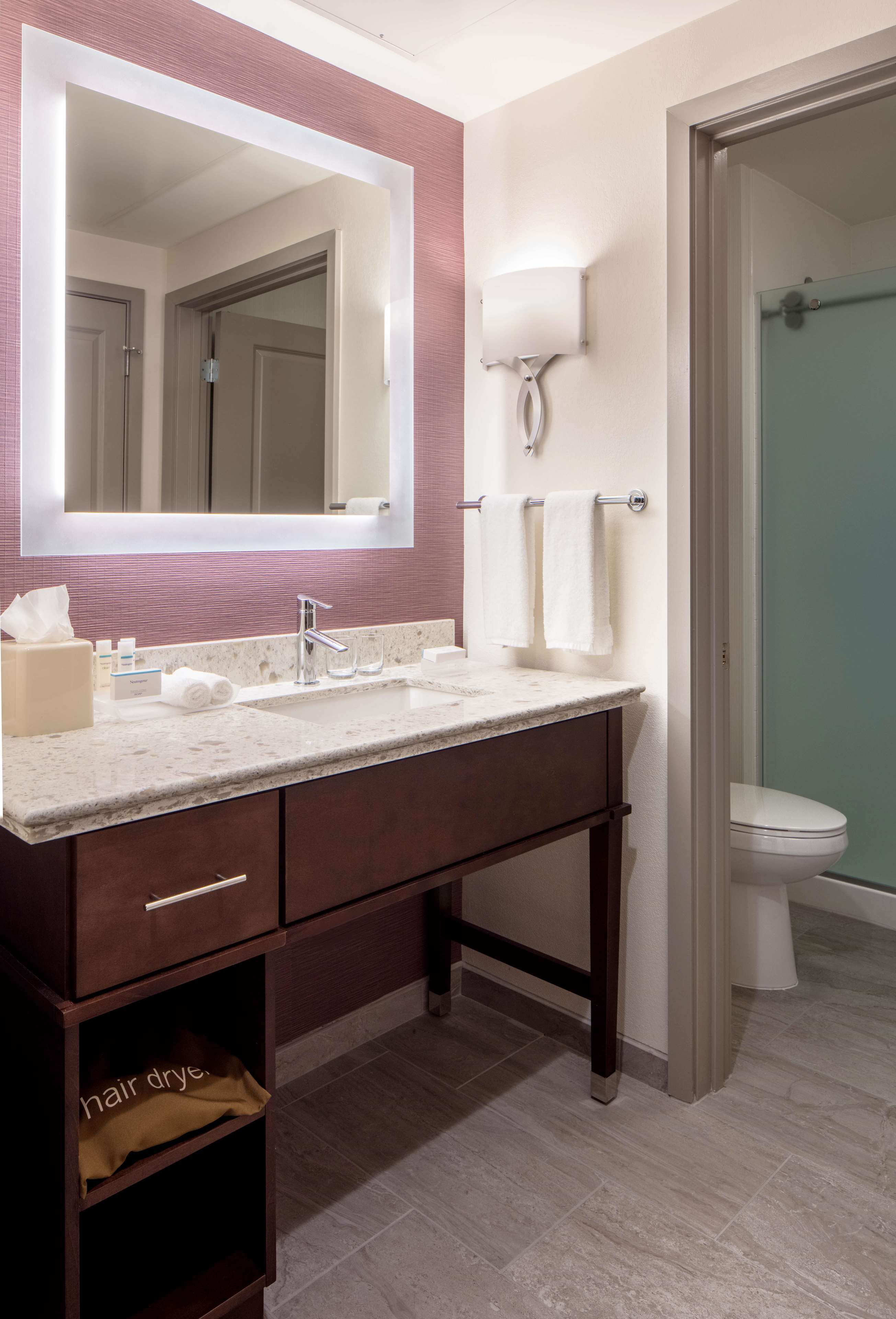 Homewood Suites by Hilton New Orleans French Quarter image 40