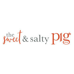 The Sweet & Salty Pig