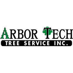 Arbor Tech Tree Service Inc