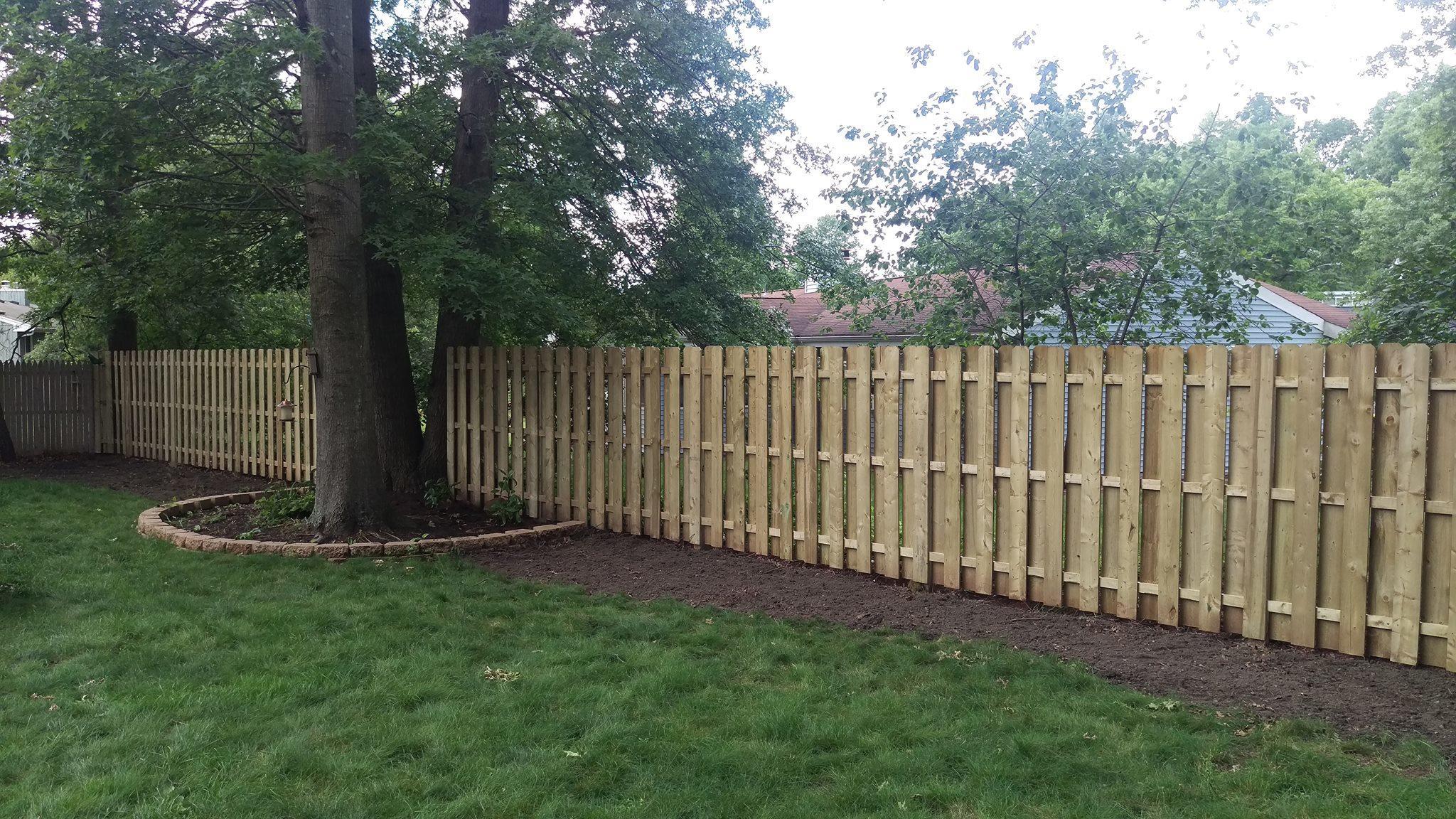 Rosado Home Improvement LLC image 1