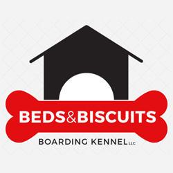 Beds & Biscuits Boarding Kennel LLC image 0