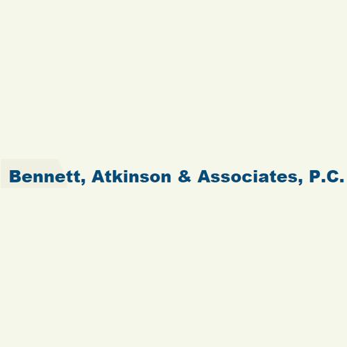 Bennett, Atkinson & Associates, PC