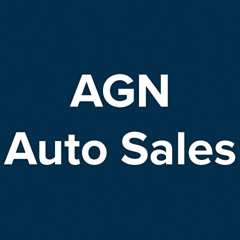 image of AGN Auto Sales