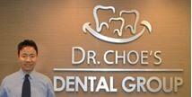 Dr. Choe's Dental - John C. Choe, DDS Inc image 2