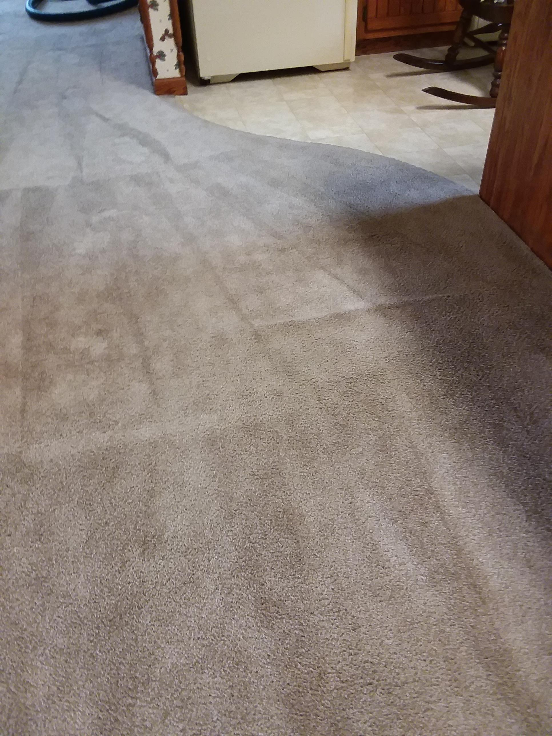 Clean Rite Carpet Cleaning image 11