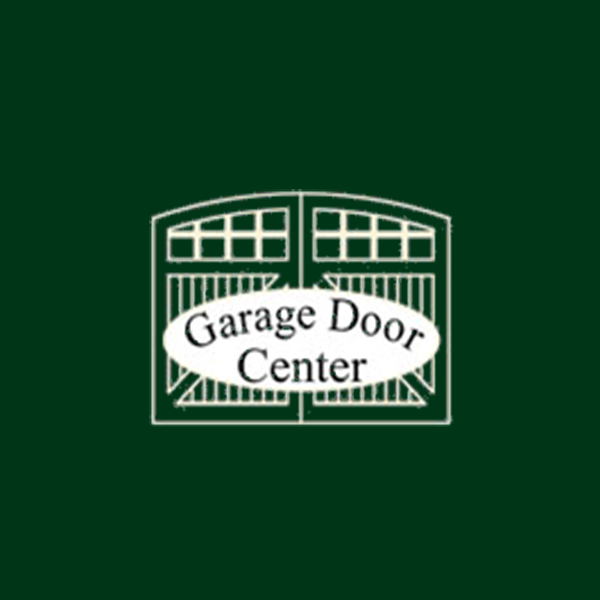 The Garage Door Center In Fairfield Ct 06824 Citysearch Make Your Own Beautiful  HD Wallpapers, Images Over 1000+ [ralydesign.ml]